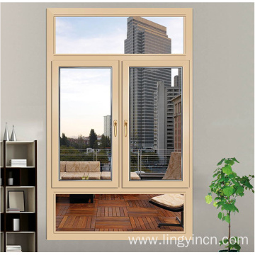 aluminum casement window price aluminum window